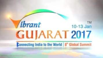 Vibrant Guj Summit: Rs 8,835 cr MoUs signed in textile sector