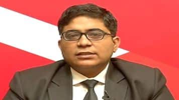Rate cut or not, RBI is reaching end of easing cycle: Nomura