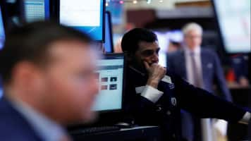 Indian ADRs: Dr Reddy's Lab, HDFC Bank, Infosys down