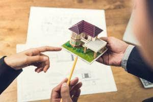 Will increased FSI hurt affordable housing?