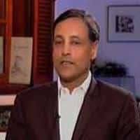 Wizards of Dalal Street: SKS Capital's Amitabh Sonthalia