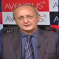 GST roll out may slow down economy: Avendus Capital