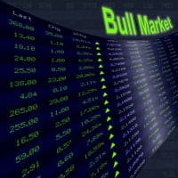 Check out: Top chart picks by market experts