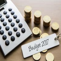 Union Budget 2017-18: A few changes in indirect taxes in line with big picture