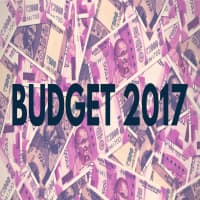 Budget 2017: Balanced deal for private equity funds