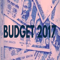 Budget 2017: Offer income tax benefits to spread insurance products