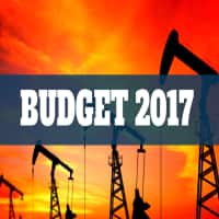 Budget 2017: Re-introduce tax holidays for energy generation businesses