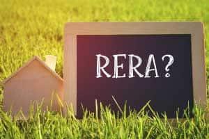 Dilutions threaten RERAs effectiveness