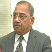 Discounts make ETF attractive; expect strong upside: DIPAM Secy