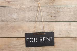 Dos and donts for renting out your house