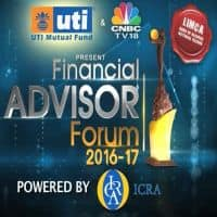 Financial Advisor Forum 2016-17: Chandigarh edition