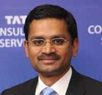 See strong organic growth, no dependence on buys:TCS' Gopinathan