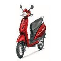 HMSI launches updated version of Activa 125 priced at Rs61,362