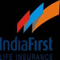 IndiaFirst eyes to collect Rs 2-K crore premium by March end
