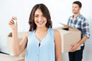 Is it time for Indian real estate to finally focus on women home buyers, as a crucial TG?