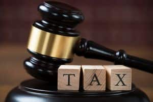 IT Tribunal rejects tax payers HRA claim on rent paid to mother: An analysis