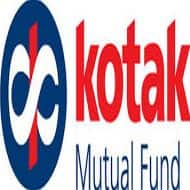 Kotak MF Announces dividend under three schemes