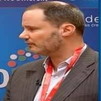 Bullish on consumer discretionary, industrials: Ludovic Vauthier