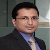 Sharp earnings recovery, runaway mkt rally unlikely soon: Birla