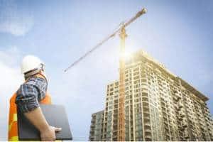 Maharashtra CM kicks off BDD chawl redevelopment project in south Mumbai