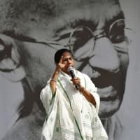West Bengal receives Rs 2.35 L cr investment proposals: Mamata