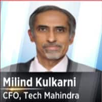 Tech Mahindra Board approves acquisition of CJS Solutions