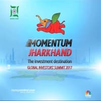 My TV : Here are highlights from Momentum Jharkhand Summit