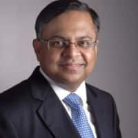 Chandrasekaran faces uphill task as Tata Sons boss. Is he ready?