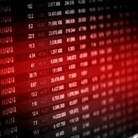 NSE may redraft its algorithmic trading norms