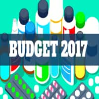 Budget 2017: Incentivise health insurance purchase with better tax benefits
