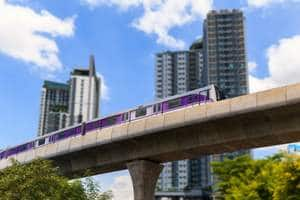 Pune Metro rail to be operational by 2021