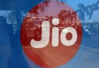 Reliance Jio's grand plan: Capture half the market by 2021