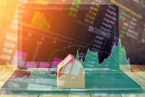 Residential sales up by 13%, launches by 19% in Q4 FY17: PropTigers Realty Decoded report