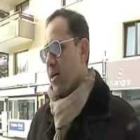 Consumer biz took a hit due to demonetisation: Sanjiv Bajaj