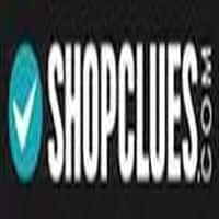 Shopclues appoints Harneet Singh as VP