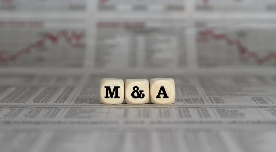 8 things to consider before a Merger & Acquisition