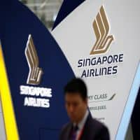 Singapore Airlines to buy 39 Boeing planes worth USD 13.8 bn
