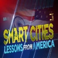 Smart Cities: Ideas from US