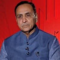 Vibrant Gujarat'17: A platform to discuss ideas, says Gujarat CM