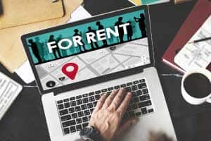 What to keep in mind when choosing an affordable rental house