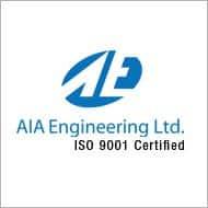 Buy AIA Engineering; target of Rs 1571: HDFC Securities