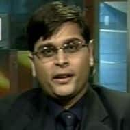 Aashish Tater's multibagger picks: Crompton Greaves, Voltas