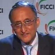 Good macro, infra push drawing biz to West Bengal: State FM
