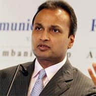 2G scam: SC issues notice to CBI of Reliance Telecom plea