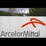ArcelorMittal yet to secure land for plant in Karnataka