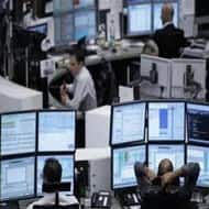 BoE rate call looms, Asian shares firm as oil rebounds for now