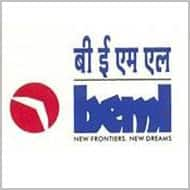 BEML bags Rs 570 cr order from Delhi Metro