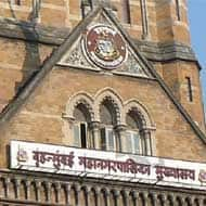 BMC polls to be a Sena vs BJP battle, say political observers
