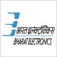Buy Bharat Electronics; target of Rs 1470:Motilal Oswal