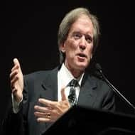 How Bill Gross became too hot for Pimco to handle